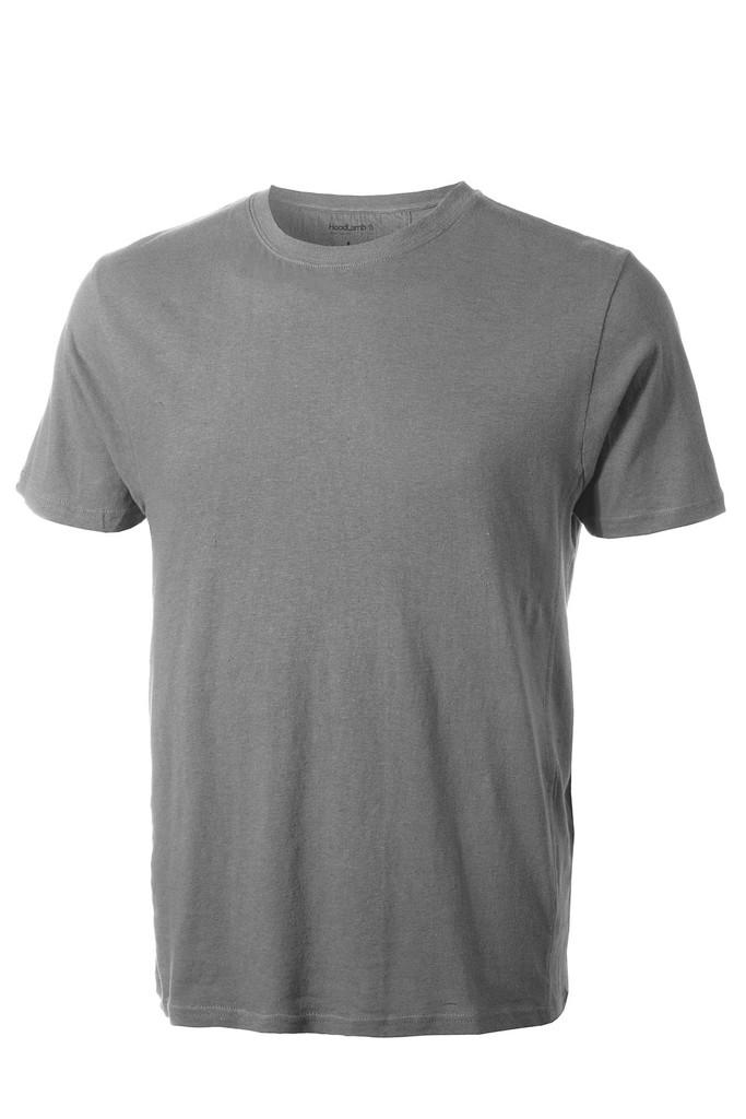 Men's Classic T-Shirt - Grey