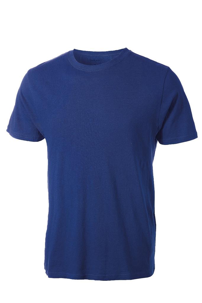 Men's Classic T-Shirt - Navy