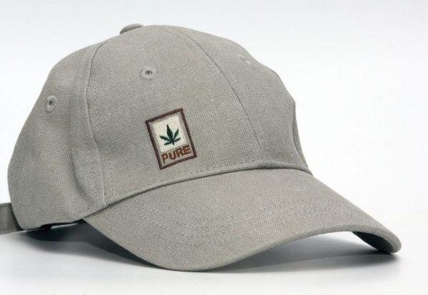 Baseball cap - Pure