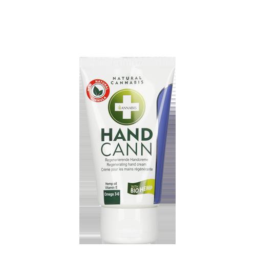 Annabis Medical Handcann 75ml-0