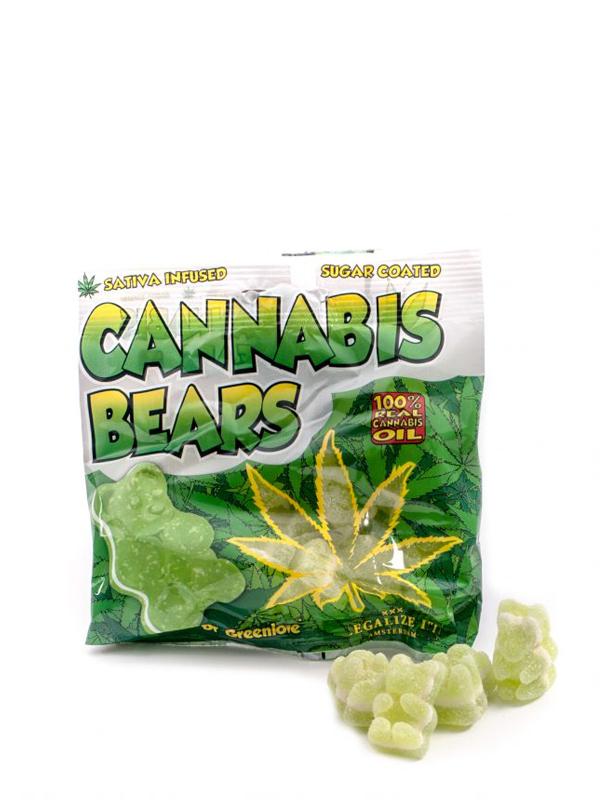 CANNABIS BEARS-0