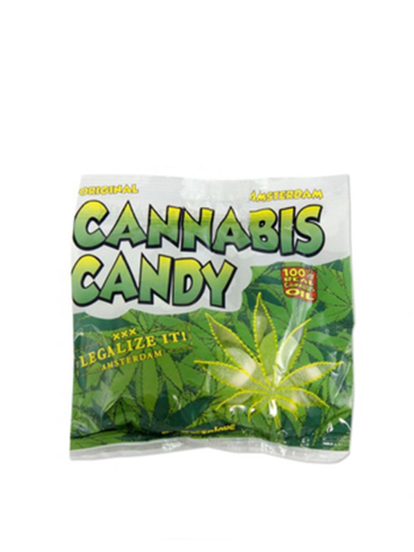 Buy Cannabis Candy