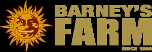 Buy Barney's Farm seeds