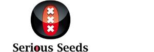 Serious Seeds