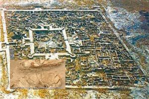 Hemp History BCE