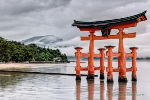 700 CE: Hemp is used in Shinto ceremonies