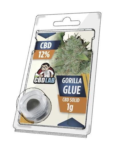 Buy Cannabidiol, Cannabis, CBD, CBD RICH, cbd solid, hemp, Hempshopper, CBD Lab, Terpene, THC