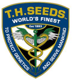 THSeeds Logo