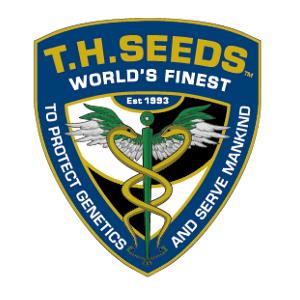 THSeeds
